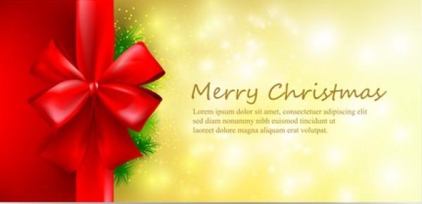 クリスマスプレゼントに女性に喜ばれるビューティギフトを